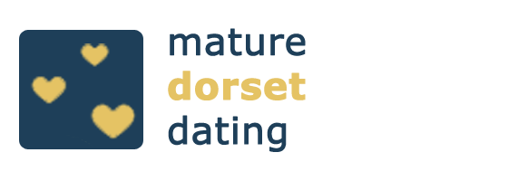 Mature Dorset Dating
